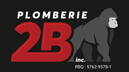 thumbnail_Logo avec RBQ.jpg