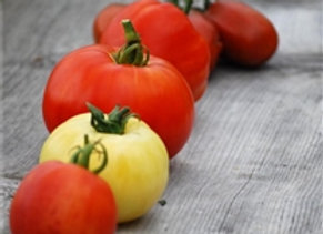 Tomate Mix Classe B (Caisse)