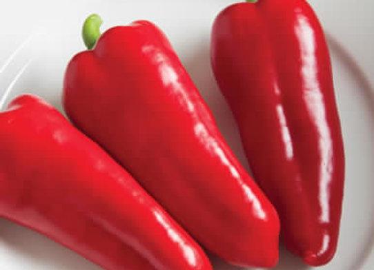 Poivron Cornito Rosso