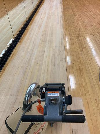wood floor restoration.jpg