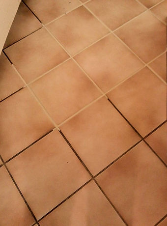tile cleaning_edited.jpg