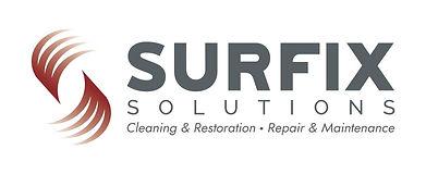 Surfix Solutions logo CMYK 042219.jpg