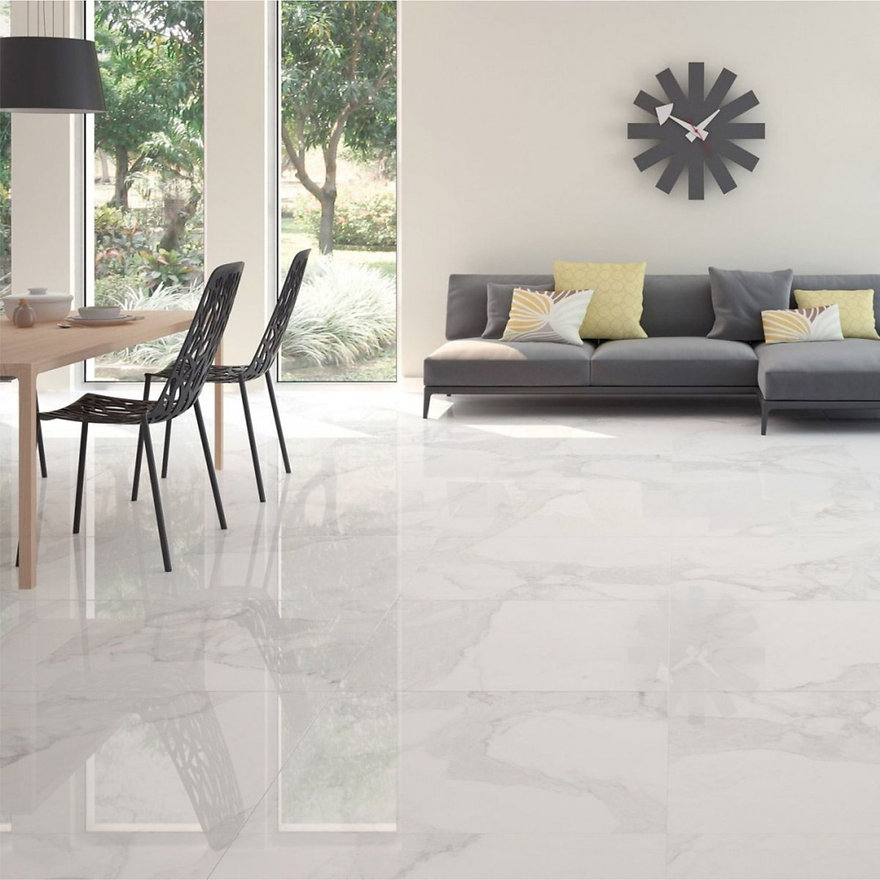 marble ad picture.jpg