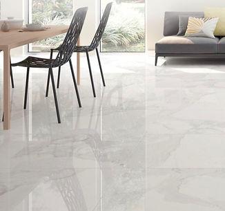 marble pic.jpg