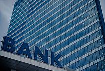 Bank building.jpg
