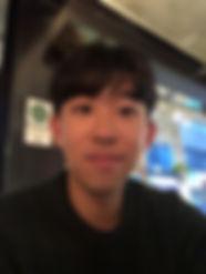 김동우 프로필사진.jpg