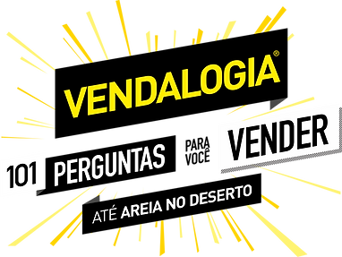 site vendalogia.png