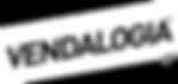 Logo vendalogia 2.png