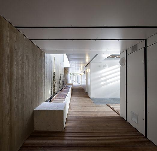 Gemaile Rechak Architecte