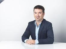 Dr. Ran Barzilay, MD, PhD