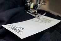 etiquetado ropa ecuador