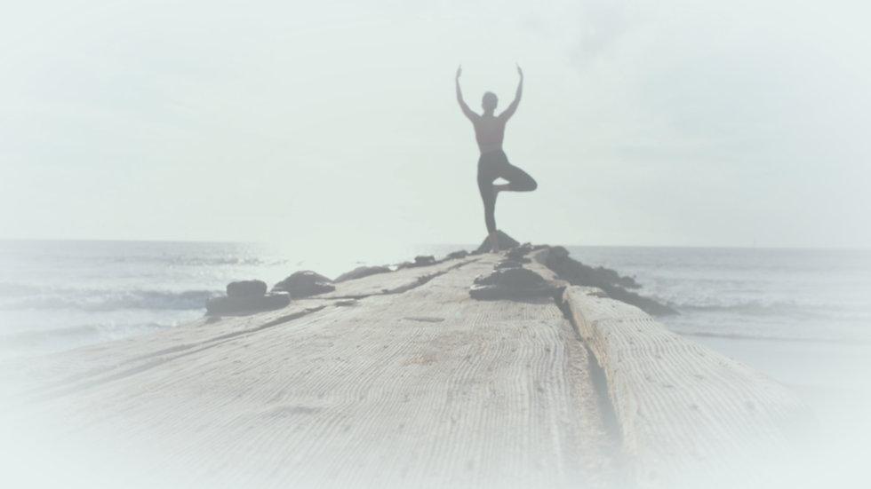 Yoga by the Ocean_edited_edited_edited.j