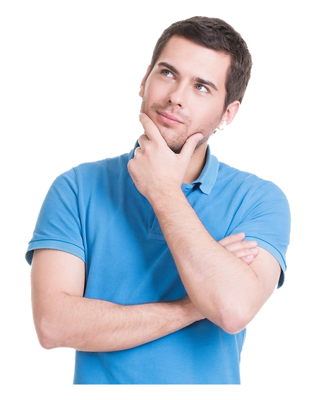 Thinking-Man-PNG-Picture.png
