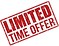 limited-time-special-offers.png
