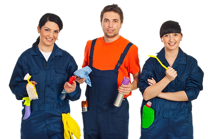 Cleaning-team.png