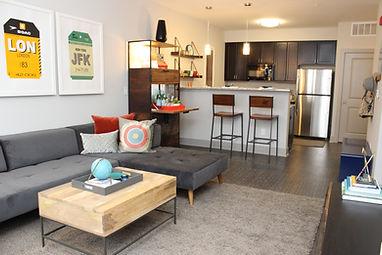 MadMar-Flats-Apartments-in-Cincinnati.jp