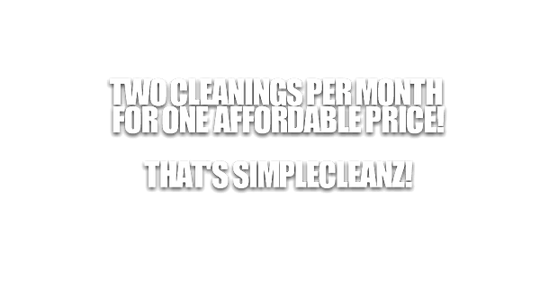 Two Cleanings One Price.png