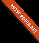 most-popular.webp