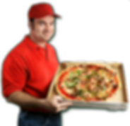 1751861-delivery-guy-delivery-man-pizza-