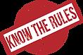 rules-transparent-6.png