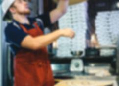 adult-bake-bakery-724212.jpg