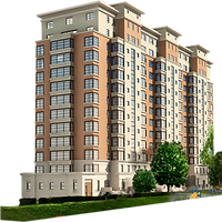 apartment-clipart-hd-14.png