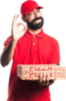 pizza-guy.png
