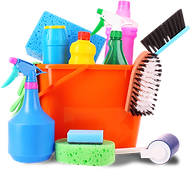 158-1584593_cleaning-supplies-png-cleani