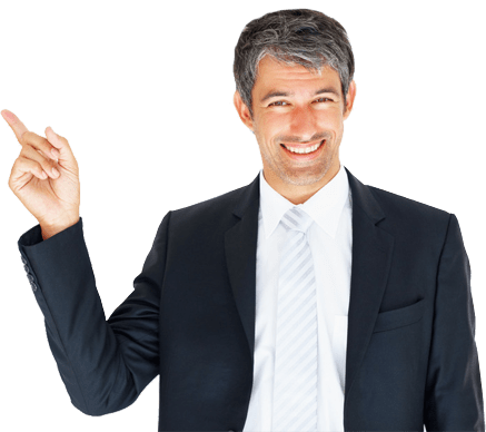 guy-pointing-png.png