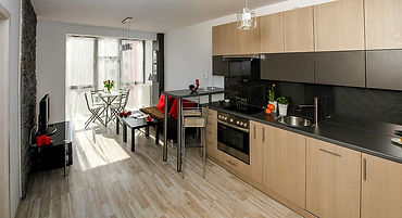 apartment-room-house-residential-interio