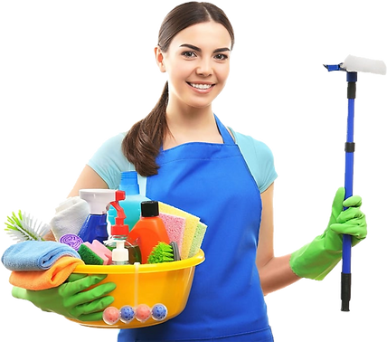 224-2243338_find-out-more-the-maids.png