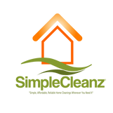 SimpleCleanz Transparent Logo.png