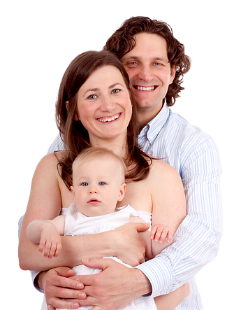 couple-with-baby-jqa.png