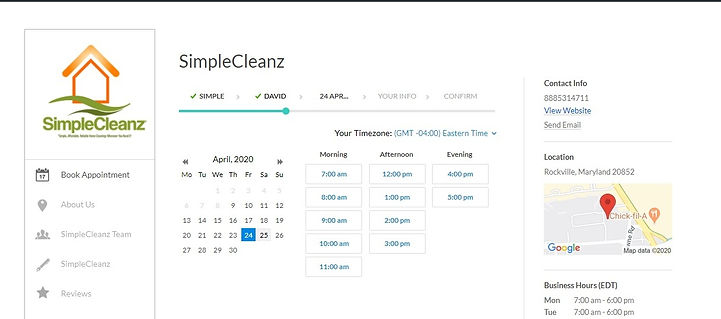 Scheduling SimpleCleanz Service.jpg