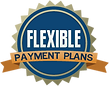 flexible-plans.png