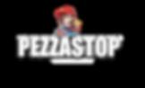 PezzaStop Logo.png