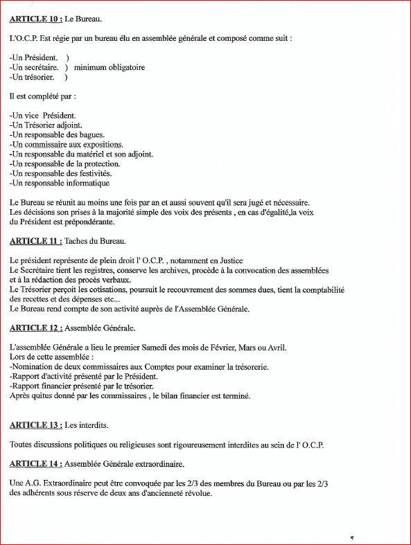 Statut 3.JPG