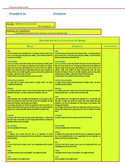 perruchecroupionrouge_Page_11.jpg