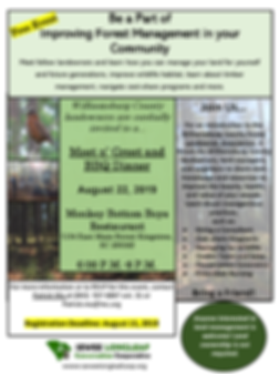 WFLA Flyer Meeting 8.22.19.png