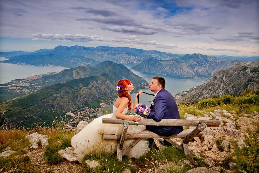 Profesionalni-svadbeni-fotograf-Andrija-Budva003