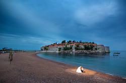 Profesionalni svadbeni fotograf Andrija Budva008