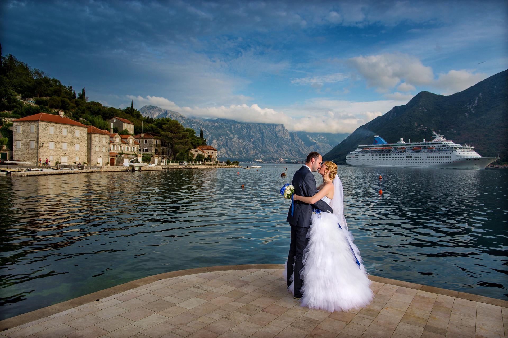 Profesionalni svadbeni fotograf Andrija Budva010