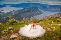 Wedding-photographer-Montenegro-AndrijaBudva10