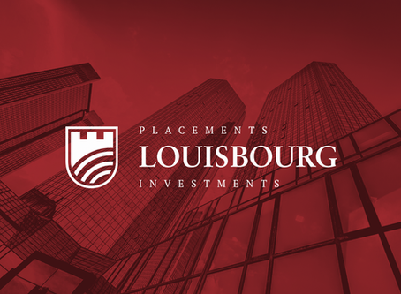 Investment Commentary - Q2 2020
