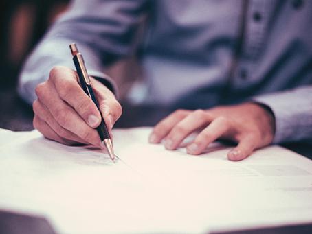 Convention entre actionnaires : qu'est-ce que c'est et pourquoi c'est important
