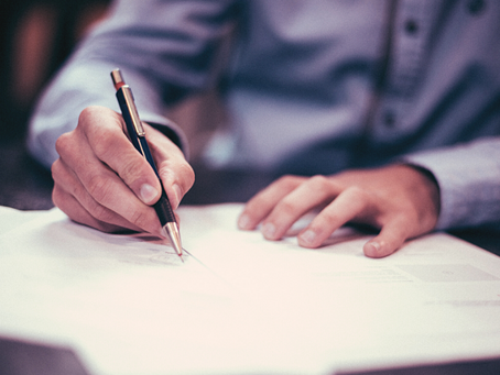 Shareholder Agreement – what is it and why it matters