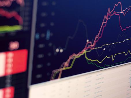 Managing Investment Risks in Your Portfolio