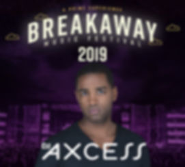 Axcess Breakaway Flyer 2019.jpg