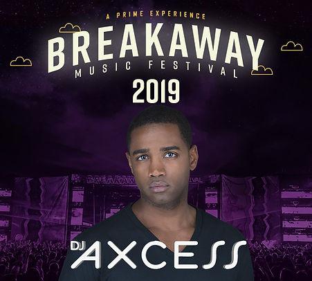 Axcess Breakaway Flyer 2019.jpg