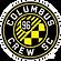 230px-Columbus_Crew_SC_Logo.svg.png